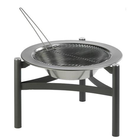 Grill Und Feuerstelle by 9000 Grill Und Feuerstelle Dancook