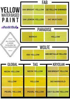 white paint comparison tips paint brands colors and paint