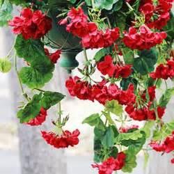 Wholesale Fake Flowers Shop Silk Flowers At Afloral Com Artificial Flowers