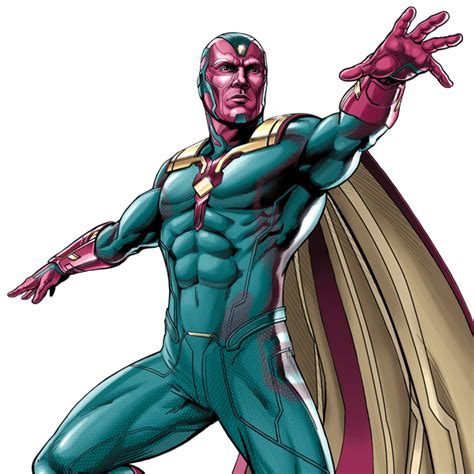 will vision show up in thor 3 guardians 2 or captain which avengers are in avengers infinity war is dr