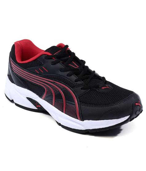where can i get running shoes pluto dp black running shoes sp188446052 buy