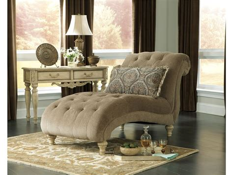 Chaise Chairs For Living Room Bedroom Chaise Lounge Chairs For Style And Feeling Ideas Appealing Bedroom Chaise Longue