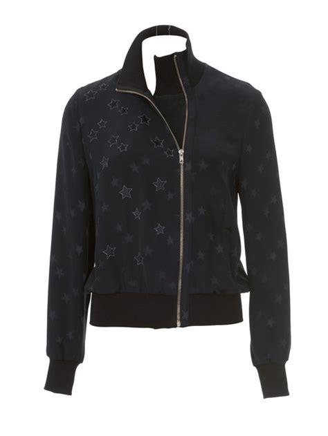 pattern recognition bomber jacket bomber jacket 09 2013 124 sewing patterns burdastyle com