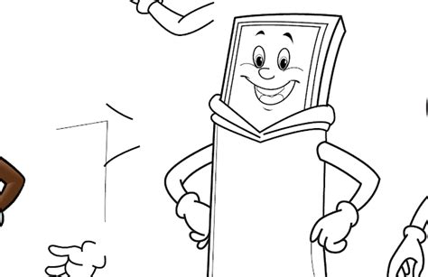 hershey coloring pages printable hearshy bar pieces free coloring pages