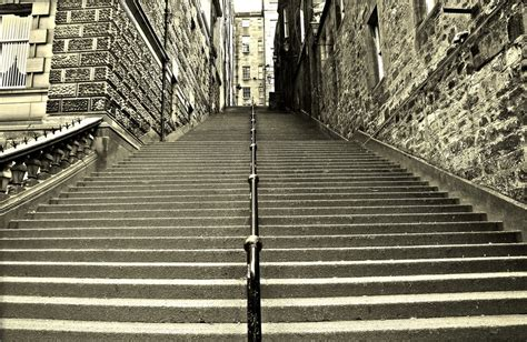 steps to buying a house in scotland more steps of edinburgh by estruda on deviantart