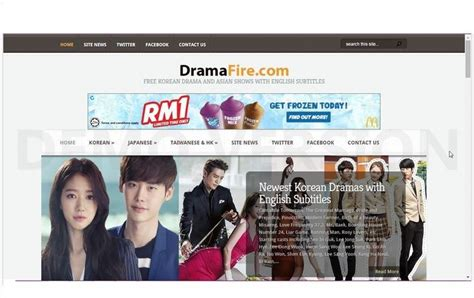 dramafire you are the only one useful websites and blogs k drama amino