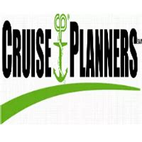 cruise planners logo charlotte party planning charlotte nightlife