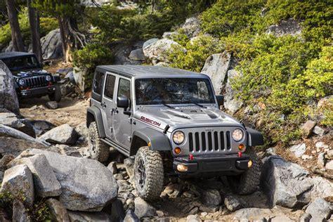 jeep wrangler screensaver introducing the 2013 jeep 174 wrangler rubicon 10th