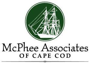 associate of cape cod mcphee associates of cape cod east dennis ma us 02641