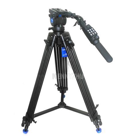 Benro Kh25 Professional Tripod aliexpress buy new pro camcorder fluid drag tripod kh25n benro kh 25 rm25x