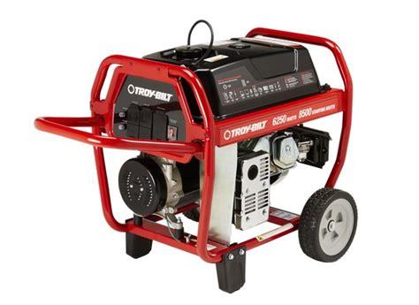 troy bilt 30594a generator specs consumer reports