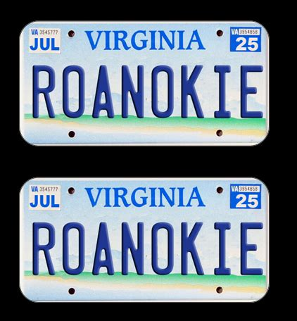 what to do with license plates when selling a car in illinois what to do with license plates when selling a car in