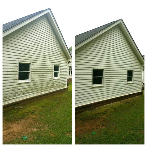 Best Way To Clean Siding And Gutters - best way to remove mold from vinyl siding mycoffeepot org