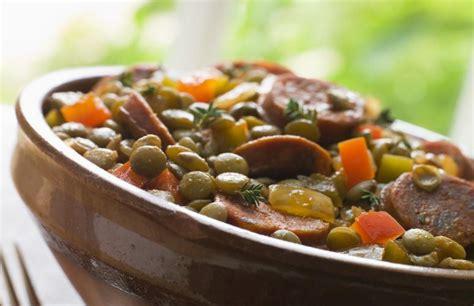 Eliquid Taste Like Ooze All Variant 8 healthy winter soups berkeley wellness