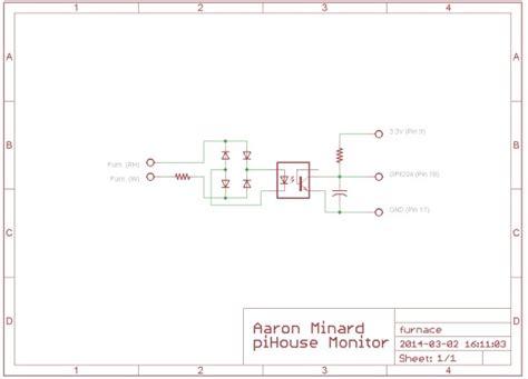 diode circuit analysis tutorial diodes basics pdf 28 images light emitting diode tutorial pdf 28 images image gallery light