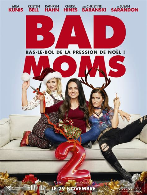 download new movies 2017 a bad moms christmas by mila kunis and kristen bell a bad moms christmas dvd release date redbox netflix itunes amazon