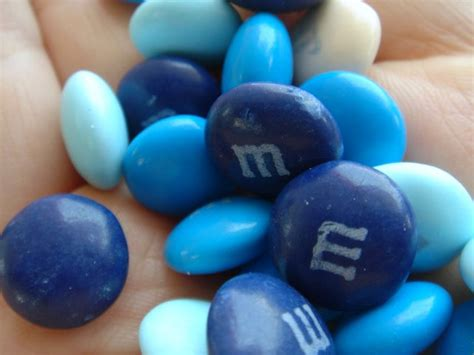 blue pictures s photo blue m and ms closeup 9jul06