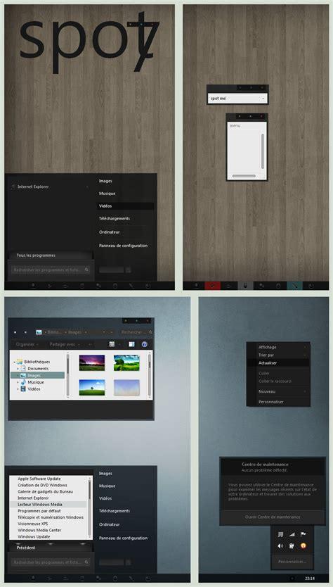 themes dep cho e63 20 bộ cực theme đẹp cho windows 7 chia sẻ kiến thức