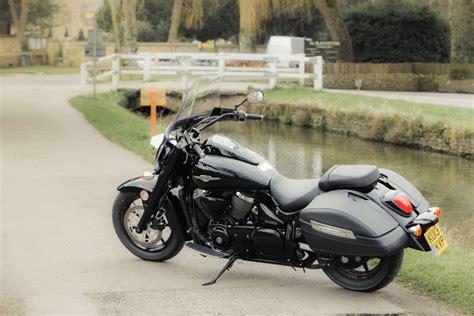 2014 suzuki intruder c1500t moto zombdrive