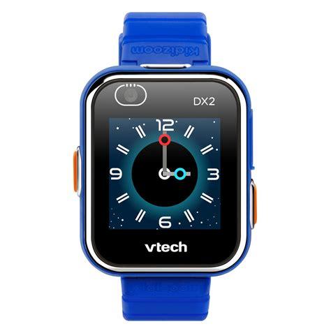 kidizoom smartwatch kidizoom 174 smartwatch dx2 vtech 174