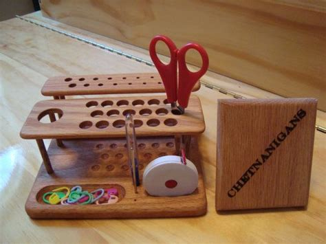 Creative Hook Organizer 6 In 3 59 best chetnanigans your creative crochet solutions