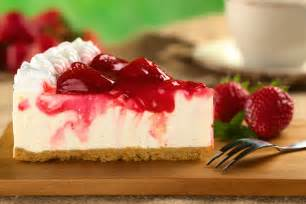 homemade cheesecake cook your food