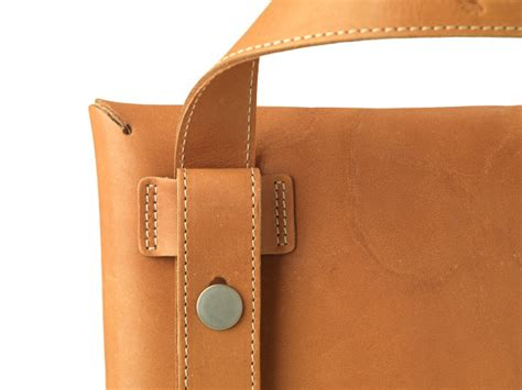 design milk leather new leather tech goods from italian brand soffio design milk