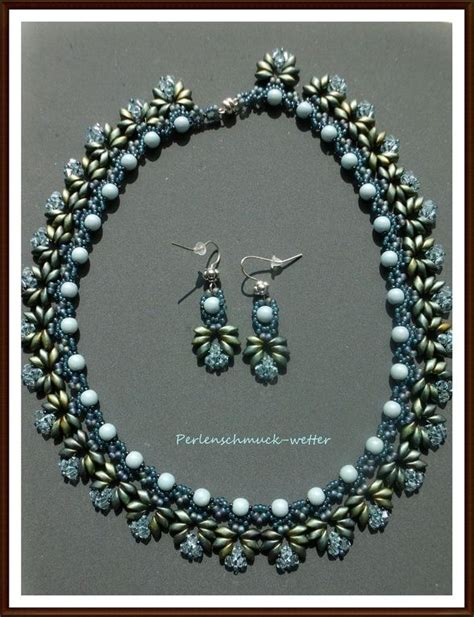 beaded jewelry techniques 27 best images about miyuki magatama on copper