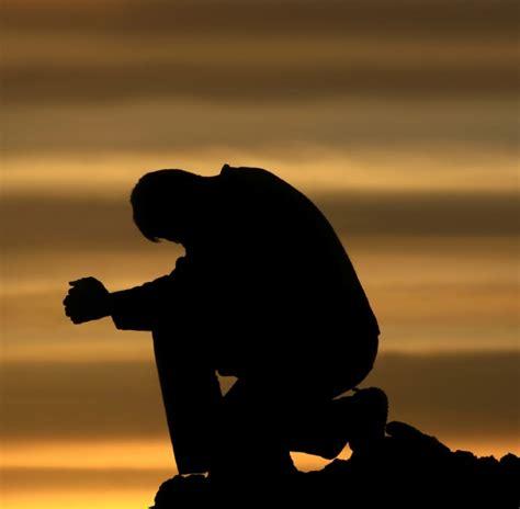 imagenes dios orando preguntas frecuentes 191 a qui 233 n debemos orar al padre al