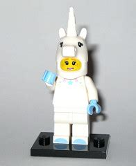 Unicorn Lego Minifigures Serie13 Misp the world s best photos of 6100798 flickr hive mind