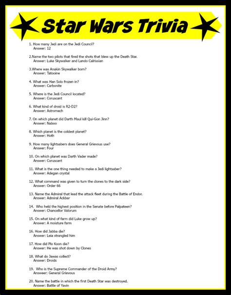 new year quiz pdf printable trivia questions and answers html autos weblog