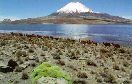 imagenes de paisajes zona norte de chile imagenes zona norte juntos aprendiendo sobre chile
