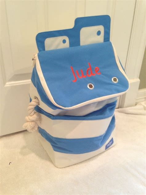 Personalized Laundry Bags Color Sierra Laundry Special Personalized Laundry