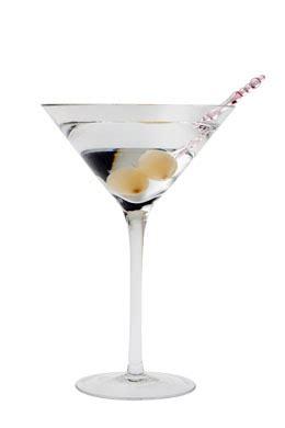 aquavit gibson cocktail recipe dan murphy s