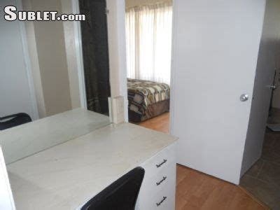 1 bedroom apartments for rent in oahu waikiki furnished 1 bedroom apartment for rent 2200 per
