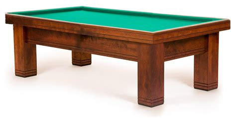 pool table pool tables pool table contemporary pool tables