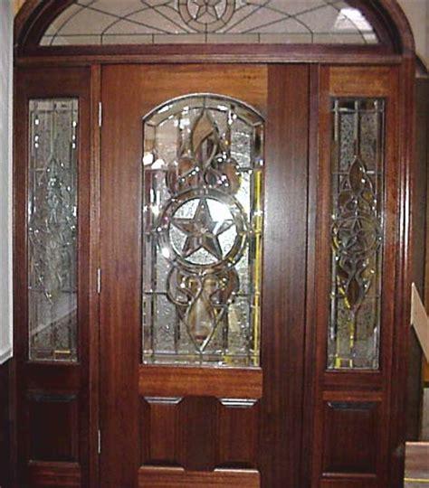 glass inlay front doors doors front doors exterior