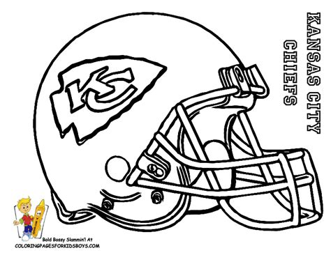 nfl coloring pages broncos nfl helmets coloring pages az coloring pages
