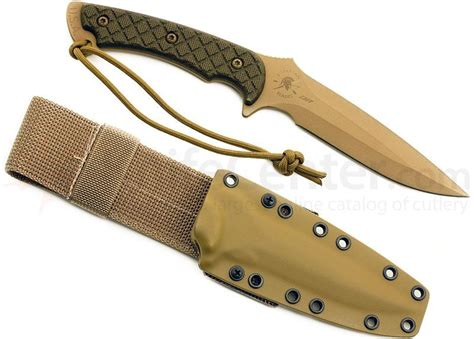 spartan ares review spartan blades ares combat knife 5 3 8 quot s35vn fde blade green micarta handles coyote kydex