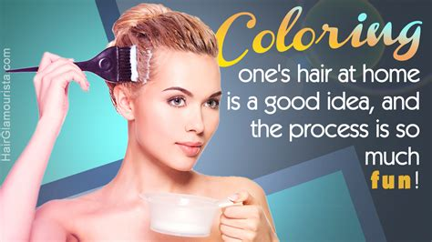 top over the counter hair color best over the counter hair colors to transform your hair