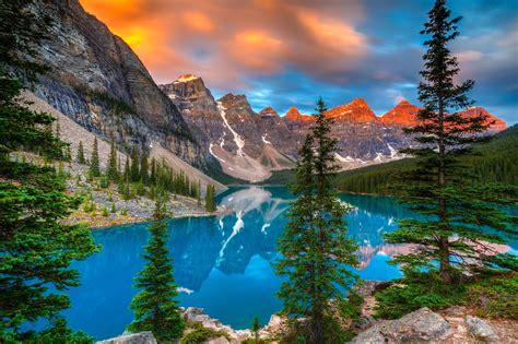 imagenes de paisajes naturales hermosos image gallery imagenes de paisajes