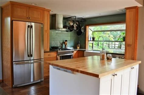 simple kitchen decorating ideas simple kitchen decorating tips interior design