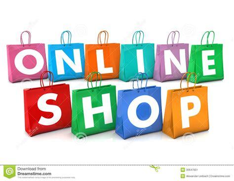 malawi  shop gulanikunjacom opens malawi nyasa