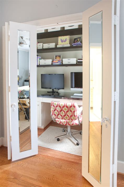 home office door ideas stupefying bifold closet doors decorating ideas images in home office contemporary design ideas