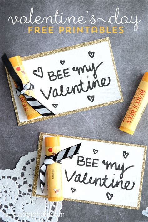 valentines day for teachers best 25 gifts for teachers ideas on
