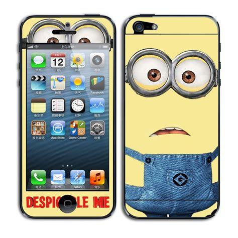 imagenes para telefonos inteligentes el iphone chistes cortos buenos mas de 2000 chistes