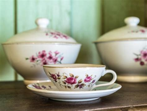 Out Kitchen Designs antique dish values lovetoknow