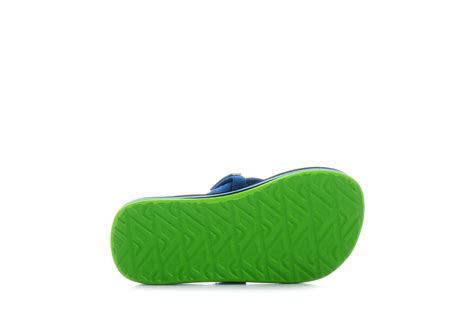 reef slippers reef slippers ahi r02345abl shop for sneakers