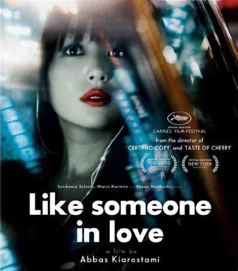 download film eiffel i m in love mp4 download movie free watch full movie online 720p brrip hd