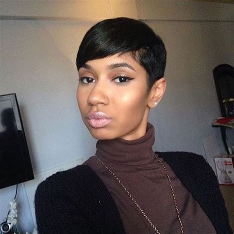 haircuts davis square 574 best the cut life xoxo images on pinterest pixie
